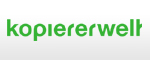 Kopierer-Welt GmbH Abholzeiten Mo - Fr 09:00 - 16:00 Uhr